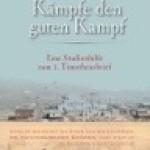 Induktives Bibelstudium: Kämpfe den guten Kampf (Peter Lüling)