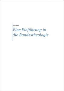 bundestheologie