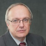 Interview Michael Bünker