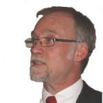 Interview Kurt Vetterli