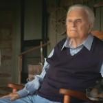 Video: Das Kreuz – Billy Graham