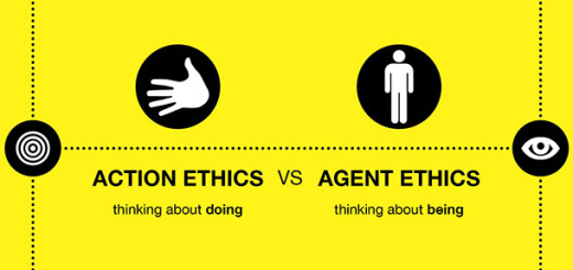 basic_ethics_theories