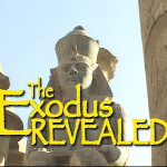 Film: Exodus revealed