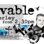 """Radio / Podcast: """"Unbelievable?"""" mit Justin Brierley"""