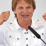 Interview Hans Peter Royer