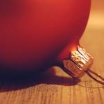 Das Problem mit Weihnachten