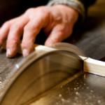 Wie man den Tag mit Gott verbringt – Richard Baxter