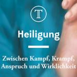 Rezension: Timotheus Magazin #15 – Heiligung
