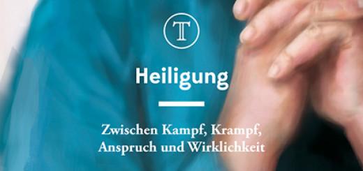 #15-Heiligung-(Cover).1000