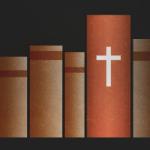 Die besten Kommentare zu allen Büchern der Bibel