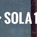 Sola13 – Konferenz um den Kern des Evangeliums