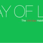 App: Way of Life – Gewohnheitsänderung (iOS)