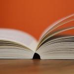 Buchdownload: Ich rede mehr als ihr alle in Zungen – G.F. Rendal