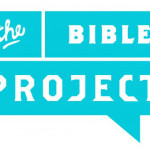 Video: Exodus Part 2 – The Bible Project
