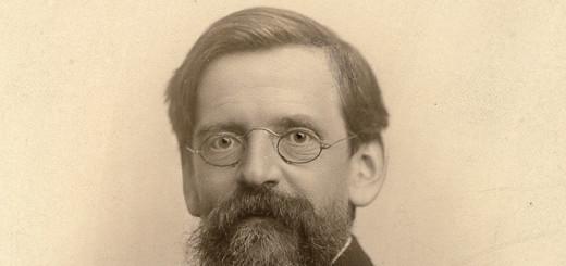 20100329202238!Adolf_Schlatter_vor_1907