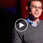 Video: Jeder kann ein Gedächtnismeister werden – Joshua Foer