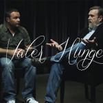 Vater-Hunger und das Evangelium der Gnade – Mark Driscoll + Doug Wilson