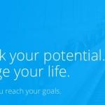 App: Lift – Gewohnheitsänderung auf Communitybasis