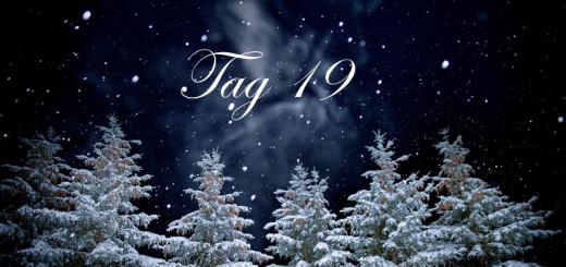 tag19