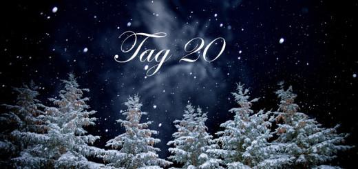 tag20
