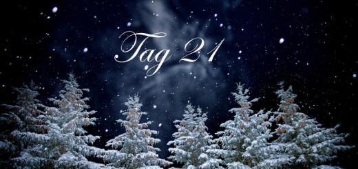 tag21