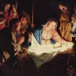 Gebet: Ein Aufschrei nach Gottes Herrschaft