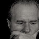 Zu Unterscheidungsblogs (engl.: Discernment Blogs)