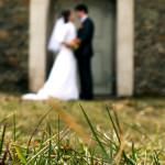 Hochzeitsgebet für das Brautpaar