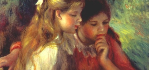 The-Reading-by-Renoir