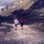 Beziehungen #5: Partnerwahl