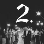 Die Ehe 7 Grundsätze: Teil 2 Gottes Plan