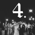 Die Ehe 7 Grundsätze: Teil 4 Geschmückt wie Sara