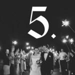Die Ehe 7 Grundsätze: Teil 5 Gemeinsam Wachsen
