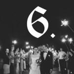 Die Ehe 7 Grundsätze: Teil 6 Miteinander im Bund
