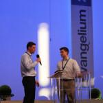 Aufnahmen von E21-Konferenz online!