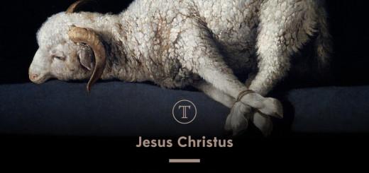 #19-Jesus-Christus.1000