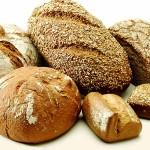 Von Jesus und den Broten – Zwischen Konsumdenken und Anbetung
