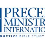 Induktives Bibelstudium?