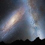 Wissenschaft: Argument für oder gegen Gott?