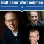 Evangelium21-Konferenz: Jetzt anmelden!
