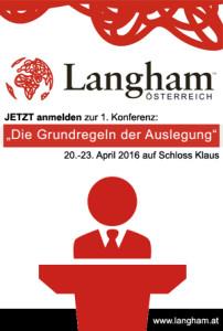 langham_banner