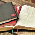 Gottes Wort motiviert zur Heiligung