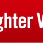 Fighter Verses & ein Plädoyer für…