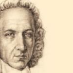 Jonathan Edwards und zehn Eigenschaften guten Predigens
