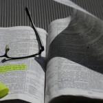 Bibelstudienhilfe: Blue Letter Bible