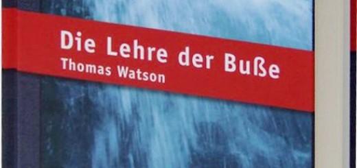 watson-die-lehre-der-busse-668