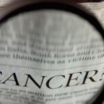 Der Papst, Copeland und der Krebs