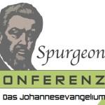 Spurgeon-Konferenz 2016 mit Andrew Page