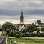 Wer ist die Kirche Gottes? Teil 3: Bauprojekt