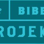 Video: Bibelprojekt Deutsch – Hebräerbrief